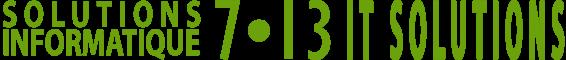713_logo60