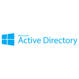 7-13 IT Solutions - Microsoft Directory Services