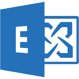 7-13 IT Solutions - Microsoft Exchange
