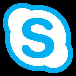 7-13 IT Solutions - Microsoft Skype
